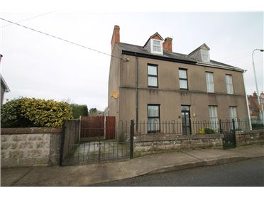 Photo of 1 Santerem, Castlegreina Park, Boreenmanna Road, City Centre Sth, Cork City
