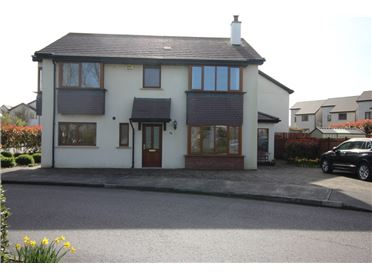 Photo of 65 Lisheen Fields, Ovens, Cork
