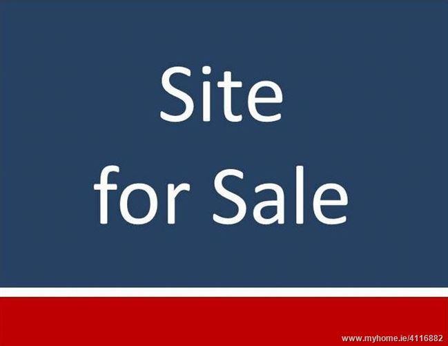 c. 0.59 Acre Site at Coolamaine, Oilgate, Wexford