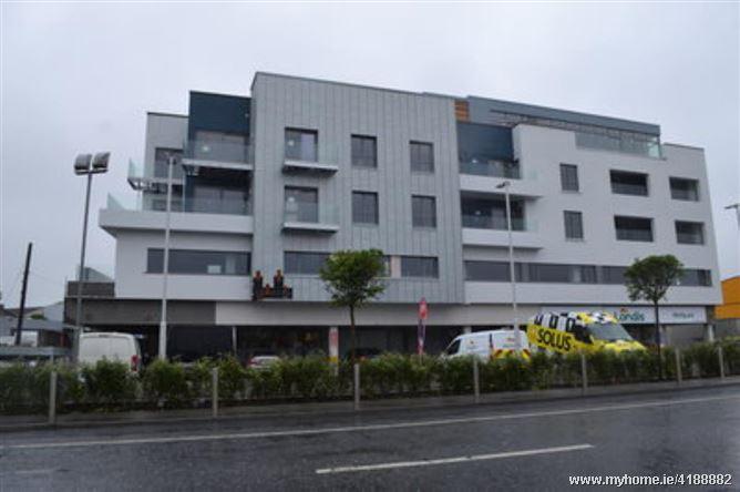 Retail Unit  , 2 Cloch Mhile, Dublin Road, Renmore