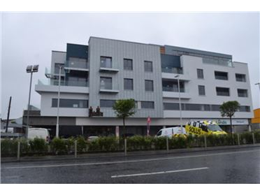 Photo of Retail Unit  , 2 Cloch Mhile, Dublin Road, Renmore