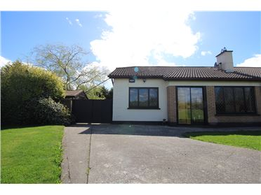 Photo of 68 Hillview, Clane, Kildare