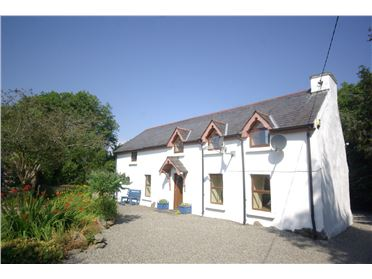 Photo of Hurleys Farmhouse, Cullenagh, Skibbereen,   West Cork
