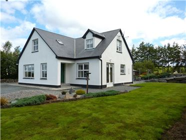 Photo of Rushbrook, Clogher, Westport, Co Mayo, F28 F594