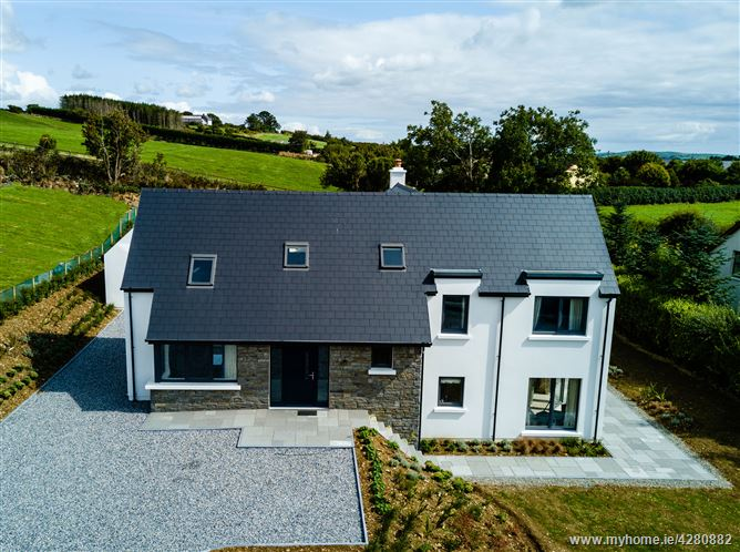 Main image for Gallanes, Clonakilty, West Cork