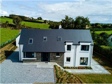 Main image for Gallanes, Clonakilty, West Cork