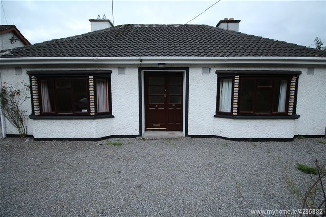 Charleville Road, Tullamore, Offaly