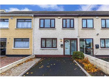 Photo of 98 St. Peter`s Road, Walkinstown, Dublin 12