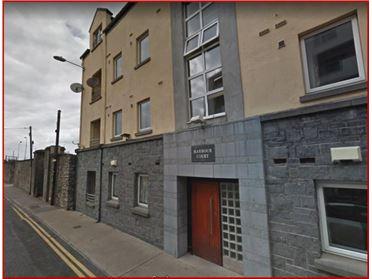 Photo of 405 Harbour Court Apartments, Quay Street, Sligo , Sligo City, Sligo