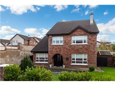 Photo of 65 Woodlands, Dunleer, Co. Louth, A92 R8P7