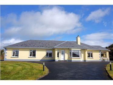 Photo of Bridgepark, Kylebrack, Loughrea, Galway