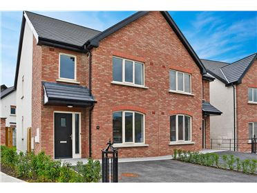 Photo of 15 The Heights, Mount Hamilton, Dundalk, Louth