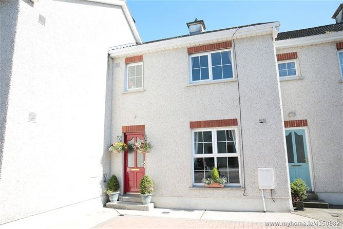 Main image for 31 Rosewood, Johnswell Road, Kilkenny, R95 X5K0