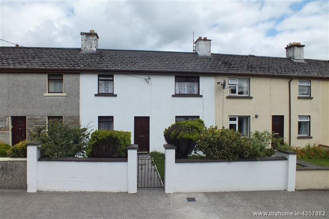 Main image for 8 Silverhill, Ballisodare, Ballisodare, Sligo