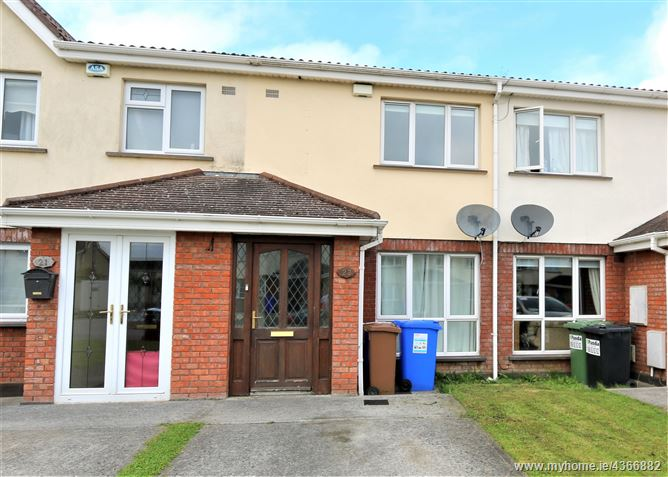 23 The Heath, Inse Bay, Laytown, Meath