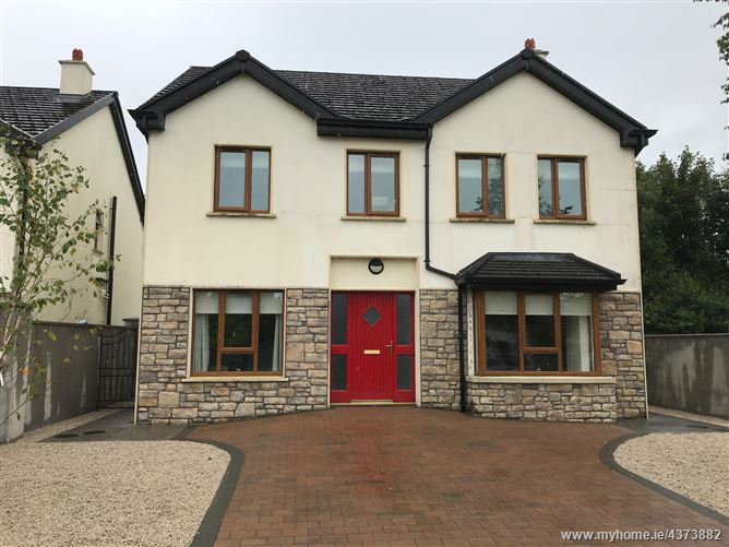 Main image for 6 Gleann Darach , Swinford, Mayo