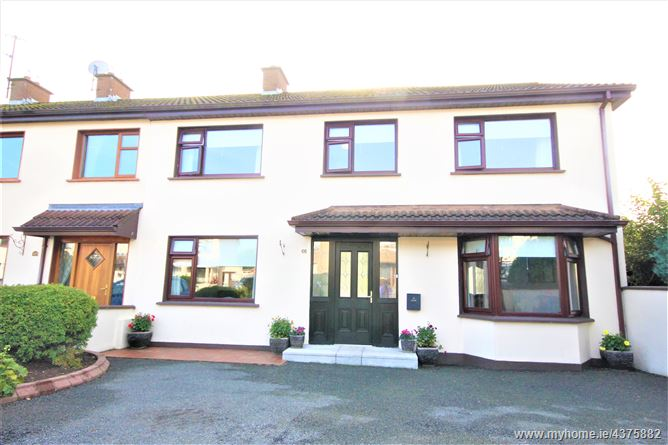 Main image for 66 Monastery Grove, Enniskerry, Wicklow