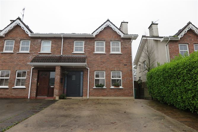 32 Ardfield Grove , Grange, Cork City