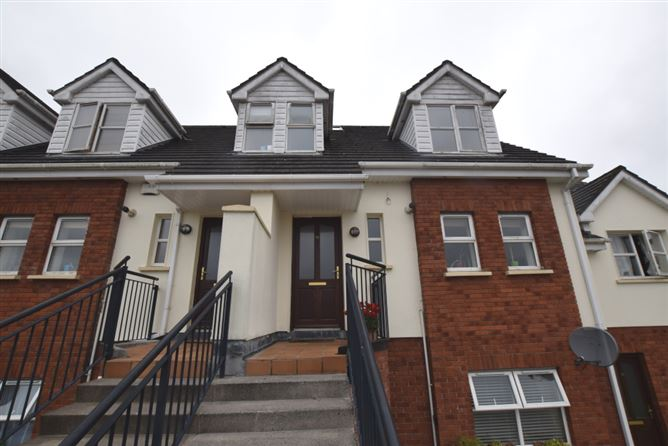 Main image for 12 Curraghconway Court, Frankfield, Cork City