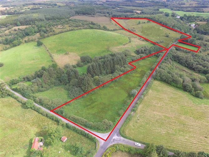 Main image for Bridgecartron, Ballyfarnon, Roscommon
