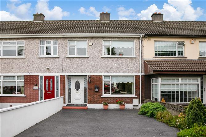 main photo for 68 Rathvale Park, Ayrfield, Dublin 13