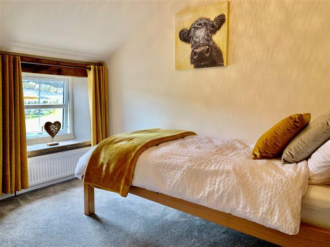Main image for Shep Cottage,Cragg Vale , West Yorkshire, United Kingdom