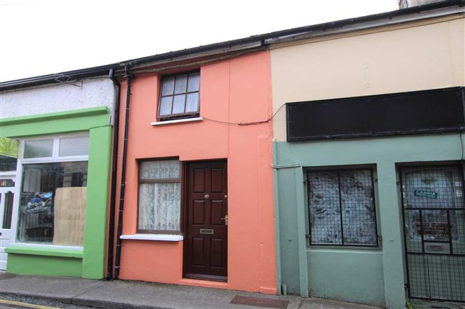 Main image for 39 Upper Gladstone St, Clonmel, Co. Tipperary