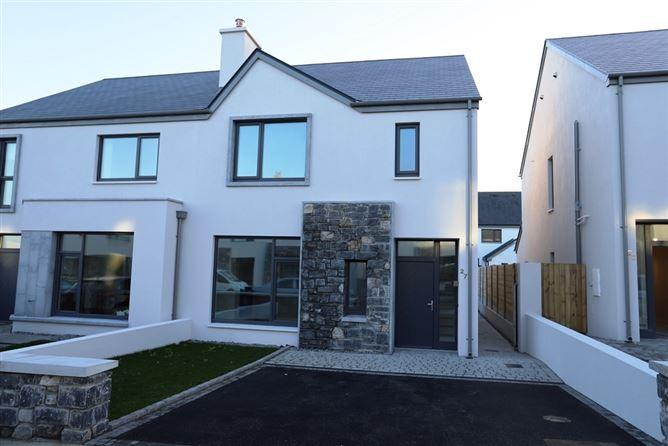 Main image for 27 Bothar Na Mias, Kinvara, Galway