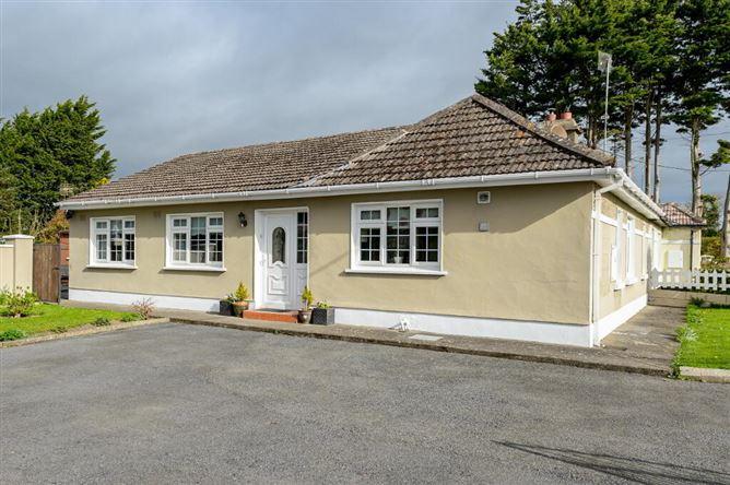 Main image for 6 Newhaggard, Lusk, Co. Dublin