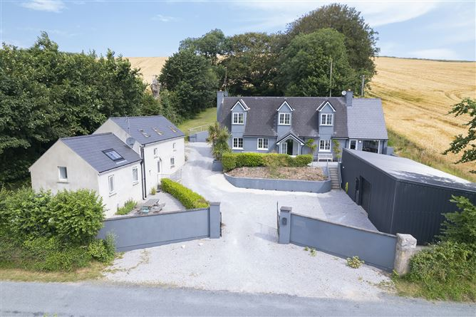 Main image for Loughane, Ladysbridge, Midleton, Cork
