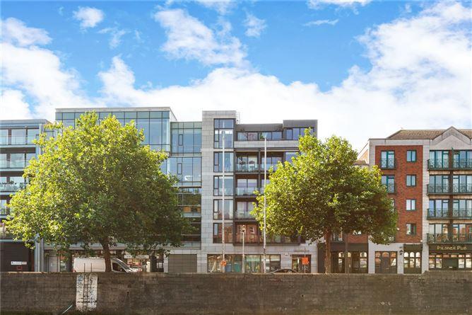 Main image for 9 Mellowes Quay,Ushers Quay,Dublin 8,D08 RD83