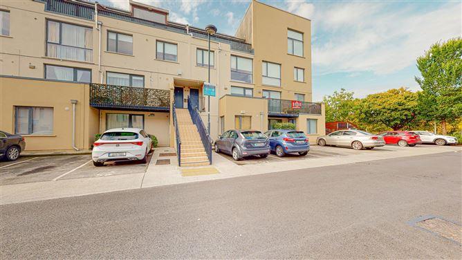 Main image for 15 Parkview Drive, Finglas,   Dublin 11