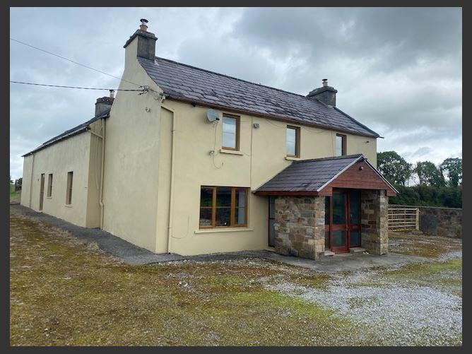 Main image for Leitrim Beg, Kylebrack, Loughrea, Galway