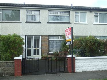 Main image of 49, The Crescent, Millbrook Lawns, Tallaght, Dublin 24