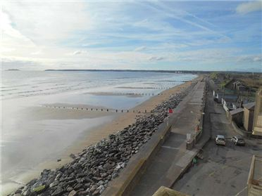 Photo of 16 Strand Palace, Youghal, Cork