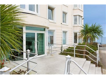 Photo of 404 Rosses Court, Dun Laoghaire,   County Dublin