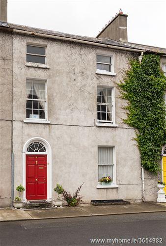 15 Anne Street, Clonmel, Tipperary