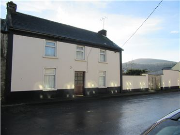 Photo of Tinnahinch, Graiguenamanagh, Kilkenny