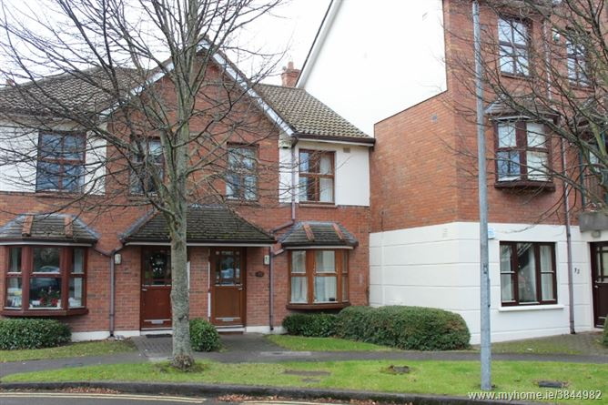 Photo of 35 Furry Park Court, Killester, Dublin 5