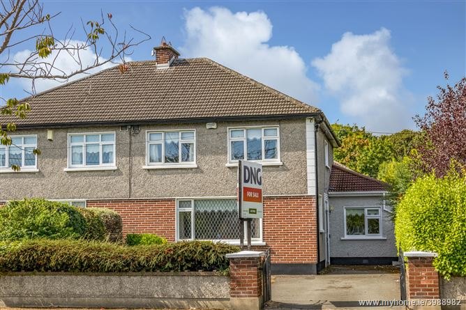 Photo of 69 Cypress Grove Road, Templeogue,   Dublin 6W