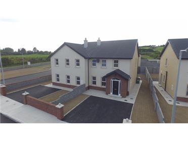 Photo of 3 Bedroom Semi, Cluain Larach, Knockenduff, Tramore, Tramore, Waterford
