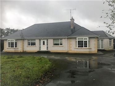 Photo of 1 Killeeter Cove, Mullagh, Cavan