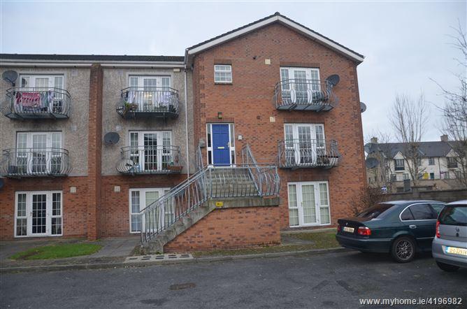 22 Rivercourt, Tara Street, Tullamore, Offaly