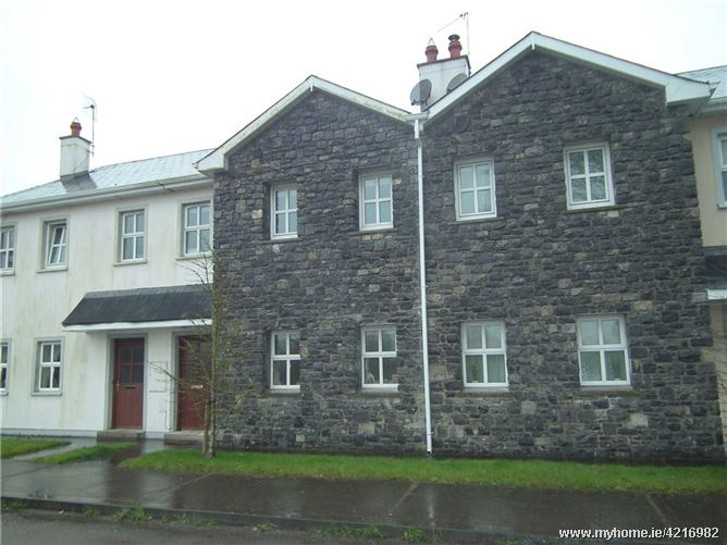 28 The Willows, Churchfield, Castlemagner, Co.Cork., P51 K4X9