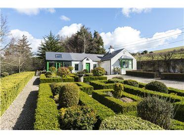 Photo of Knockanree Garden, Avoca, Co Wicklow, Y14 HC64