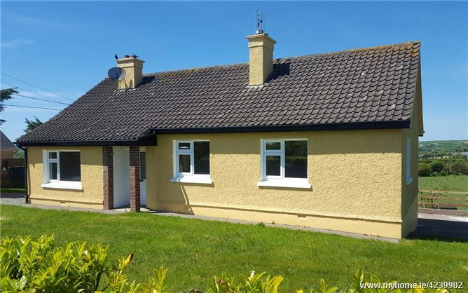 Richfordstown, Ring, Clonakilty, Co Cork, P85 XP96