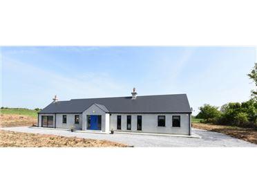 Photo of Cashel View, Coolmona p32xk81, Donoughmore, Cork