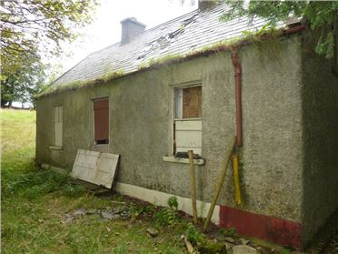 Photo of Coon East, Via Carlow, Kilkenny, Kilkenny
