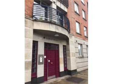 Photo of Dawson House, Patrick Street, Dublin 2, Dublin