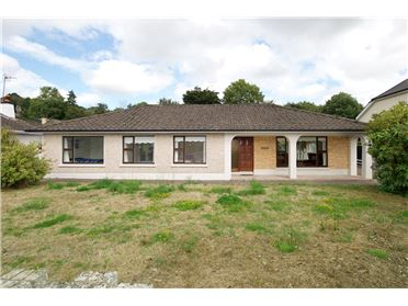 Photo of 9 Elm Court, Shournagh Road, Blarney, Co. Cork., T23 X889